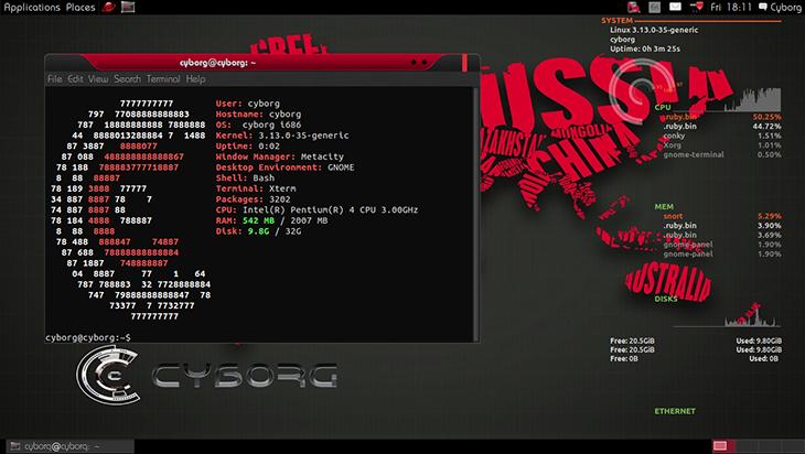slackware linux essentials pdf download
