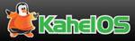 KahelOS Linux