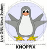 Knoppix Linux