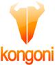 Kongoni Linux