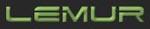 Lemur Linux