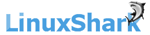 LinuxShark