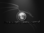 Maads Security Linux