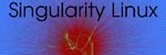 Singularity Linux