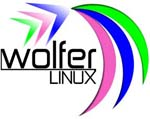Wolfer Linux